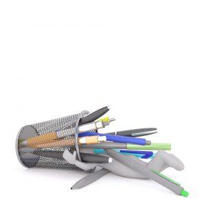 3D Stifte